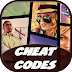 Cheats GTA Guides 5