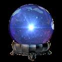 Dan's Crystal Ball