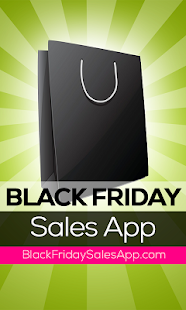 Black Friday - screenshot thumbnail