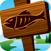iFish BC