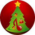Christmas Songs logo