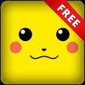 Pokemon Face Pokedex Quiz icon