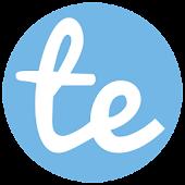 Tetherly