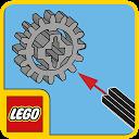 Lego lancia le istruzioni per costruire due auto su Lego Technic Play Store