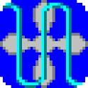 RefCycle icon