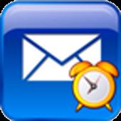 SMS Routine