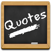 Quotes Wallpapers