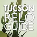 Tucson Relocation Guide icon