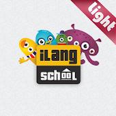 iLangSchool