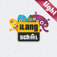 iLangSchool 4.2