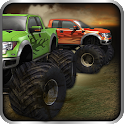 OFF Road Adventure - Ads Free