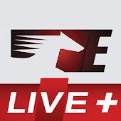 Equidia Live+