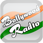 Bollywood Radio
