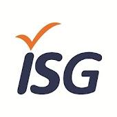 İSG Cep (İş Sağlığı Güvenliği)