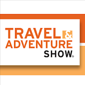 Travel & Adventure Show Series