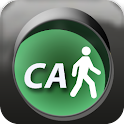 California DMV Test 2016 icon