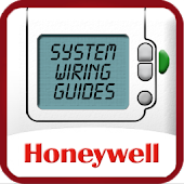 Wiring Guide by Honeywell(Tab)