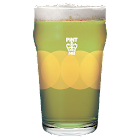 Pint - FN Theme icon
