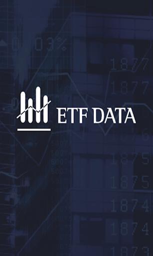 ETF Data