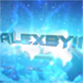 alexBY11 Youtuber