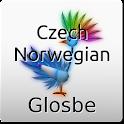 Czech-Norwegian Dictionary icon