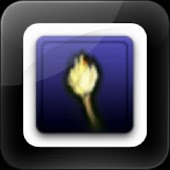 Mad Torch 2.0 - Free