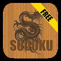Sudoku lite icon