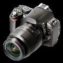 lgCamera logo