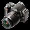 lgCamera 7.0 Apk