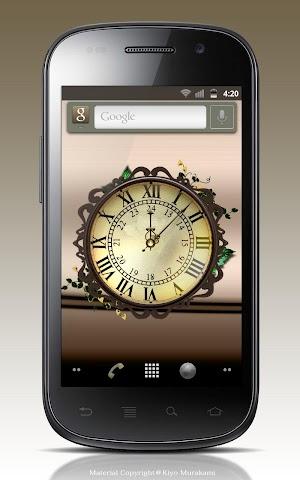 Screenshots for