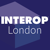 Interop London