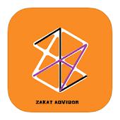 Zakat Calculator UK