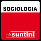 Sociologia icon