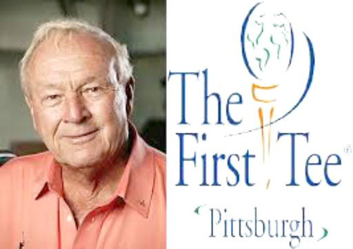 The First Tee of Pittsburgh