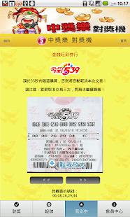 ok365.com便民導航-最為便捷的上網導航服務
