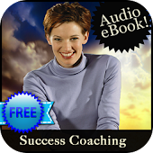 Secrets of Success Audio Book