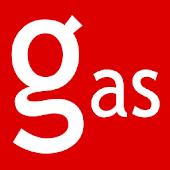 Globallshare (Official)