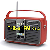 Tribal FM