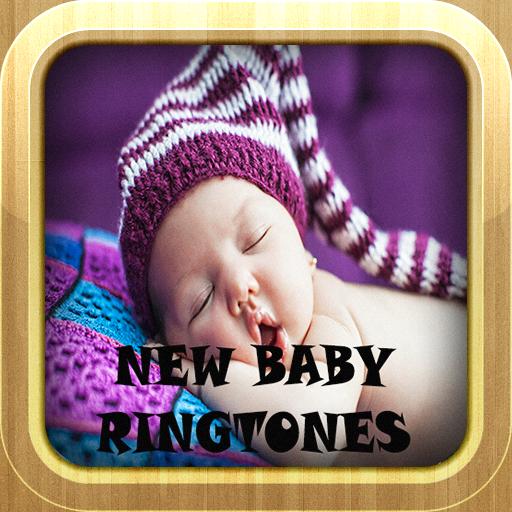 最好的婴儿铃声 音樂 App Store-癮科技App