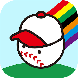 高校野球ライブ中継アプリ 運動 LOGO-玩APPs