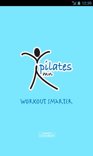 Pilates MN