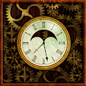 Vintage Clockwork LW icon