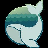 BIOTA FMA Marine Conservation