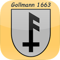 Gollmann icon
