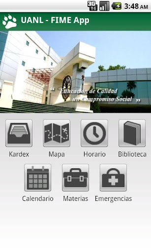FIME Mobile