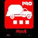 SGC Móvil Pro icon
