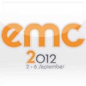 EMC2012