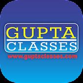 Gupta Classes