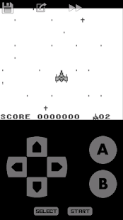 John GBC - GBC emulator - screenshot thumbnail