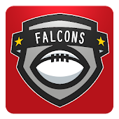 Atlanta Falcons FanSide